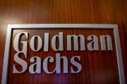 The US$500 million is due to a repo operation with Goldman Sachs in which bonds were used as collateral.