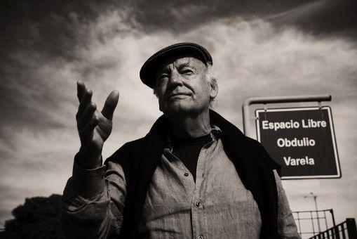 Las Frases Que Hacen De Eduardo Galeano La Voz De