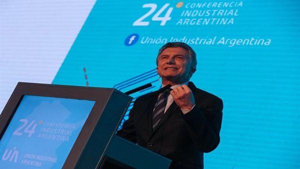 Ahora está en manos de Ercolini la decisión de frenar el acuerdo y continuar con la investigación de este endeudamiento unilateral firmado por el Gobierno de Macri.