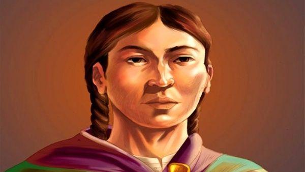 Este 5 de septiembre se cumplen 236 años del brutal asesinato cometido en contra de Bartolina Sisa.