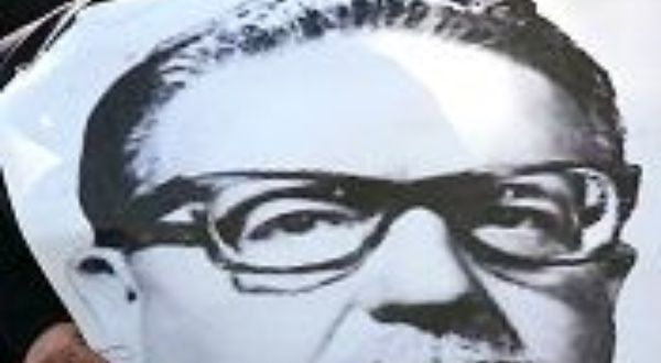 Salvador Allende Un Recordatorio Y Una Ensenanza Blog Telesur