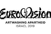 There has been mounting pressure to boycott the Eurovision contest if hosted by Israel.