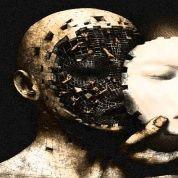 Metabolismos del ego