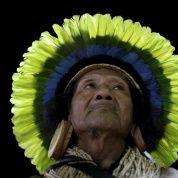 Centroamérica: 197 años de repúblicas y despojos de indígenas