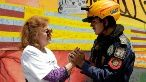 Mexico Remembers Victims of September 19 Earthquakes