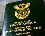 About 10% of South Africans who are seeking foreign citizenship are retired.
