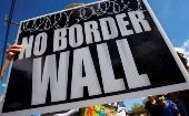 "Mexican president-elect, Andres Manuel Lopez Obrador (AMLO) has offered to implement a ""curtain"" or an economic developments as an alternative to the costly border wall."