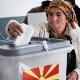 La participación de la población votante fue de 36,3 por ciento, 14 puntos menos de lo necesario para que la consulta sea aprobada.