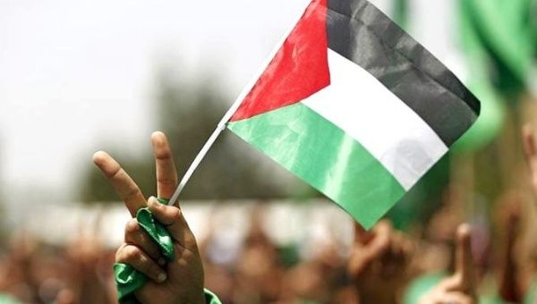 UNESCO's Palestinian resolutions are supported by Egypt, Jordan, Lebanon, Morocco, Oman, Qatar and Sudan.