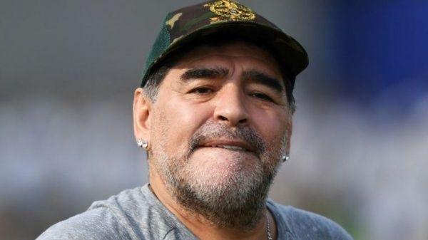 El excampeón del mundo manifestó sus deseos de dirigir la selección de Argentina o la de México.