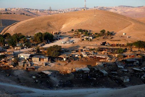 aldea-palestina---demoliciixn--netannyah