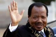 At 85, President Paul Biya is the oldest leader in sub-Saharan Africa with a 35-year stint.