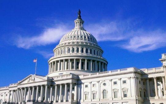 Los estadounidenses votarán para renovar el Congreso y elegirán a 39 de los 50 gobernadores.