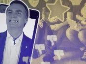 El neoliberalismo millenial y la campaña de Bolsonaro