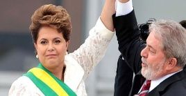 El triunfo de Dilma coincidió con un fenómeno de género inédito en la historia política del continente.