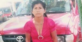 Con la muerte de Maria Caicedo la cifra de lideres sociales fallecidos en Colombia asciende a 174 durante el 2018.