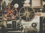La cinemateca cubana forma parte de la Federación Internacional de Archivos Fílmicos (FIAF) desde 1961.