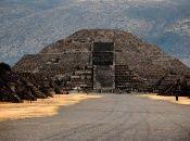 La investigación que dio pie para encontrar esta cámara gira en torno al espacio ritual vinculado con el inframundoque le dio sacralidad a la antigua urbe maya.