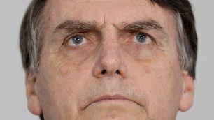 El ultraderechista brasileño Jair Bolsonaro eligió a su gabinete ministerial que asumirá el 1° de enero de 2019.