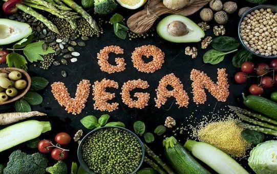 El movimiento vegano es una ideología y estilo de vida al que cada vez se suman más personas en el mundo.