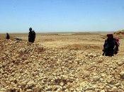 Las conversaciones entre Irak y Siria para abrir la frontera iniciaron en octubre de este año.