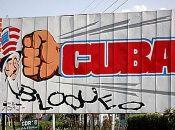 Cuba y otra enorme victoria que alienta al continente