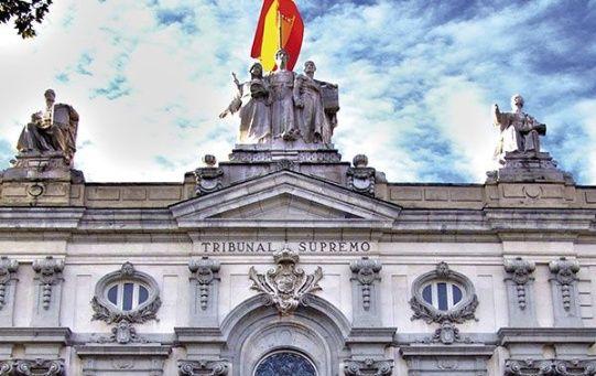 La Fiscalía indicó que las acciones de los independentistas crearon un ambiente de violencia en Cataluña.