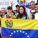 Hasta la fecha han retornado un total de 8.927 venezolanos a través del Plan impulsado por el presidente Nicolás Maduro.
