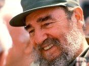 El organismo, que será inaugurado en 2019, contribuirá a la difusión del legado del Comandante Fidel Castro, el hombre que cambió la historia del mundo.