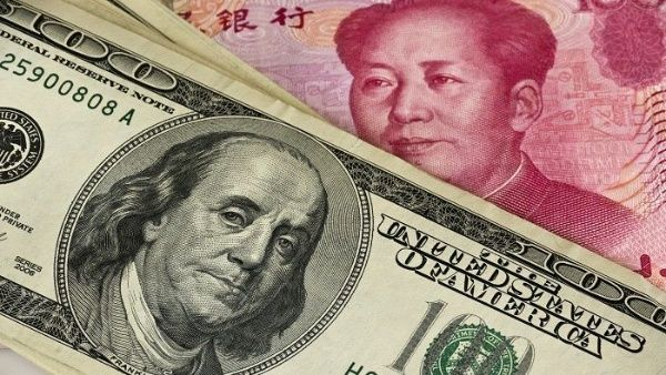 , Why is there no world currency?, Forex-News, Forex-News