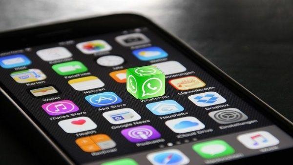 ¿Lo sabías? WhatsApp y Google están limpiando sus servicios, por eso es importante que actualices tus copias de seguridad si no quieres perderlas.