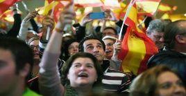El PSOE obtuvo su peor desempeño histórico en la región.