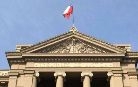 La Justicia chilena dictaminó que las penas de los exagentes irán de tres a 20 años de prisión.