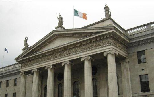 La medida requiere el respaldo de la Cámara Baja del Parlamento irlandés, antes de que el presidente de la República lo convierta en ley.