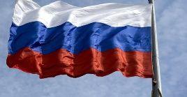 Moscú afirmó que la decisióndeKievalfirmarley que da fin al tratado amistoso atentae irrespeta losintereses del pueblo ucraniano.