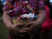 Mayas tan cerca del Estado, tan lejos de la modernidad
