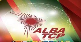 El ALBA fue creada por Cuba y Venezuela el 14 de diciembre de 2004.