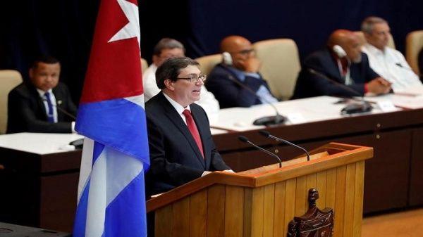 El canciller de Cuba, Bruno Rodríguez, indicó que el ALBA -TCP continuará trabajando por la defensa y desarrollo de los países suramericanos y caribeños.