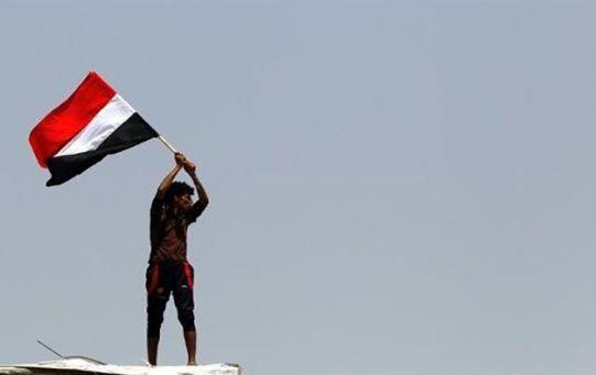 La ONU ha hecho varios llamados de alerta sobre el delicado y preocupante estado de salud de los habitantes de Yemen.