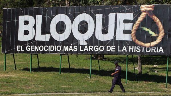 En el otoño de 2017 el Gobierno norteamericano retiró a la mayor parte del personal de su embajada en La Habana.