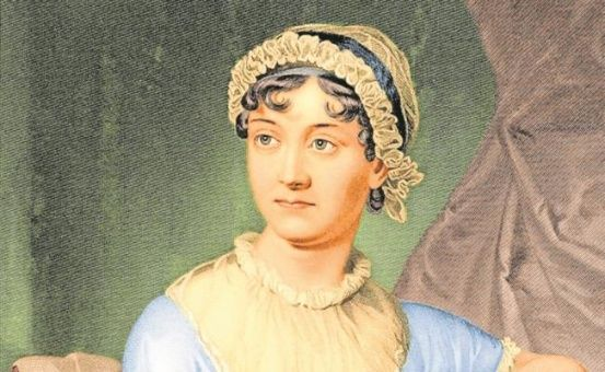 5 Frases De Orgullo Y Prejuicio Para Recordar A Jane