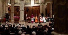 En las diócesis de Illinois habría al menos 685 sacerdotes y miembros del clero acusados de pedofilia.