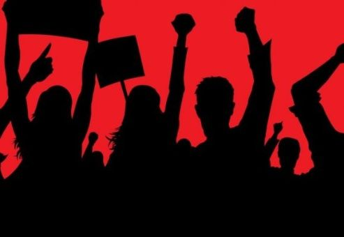 Diez consejos navideños y de fin de año para los militantes de Izquierda