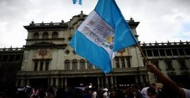 A pesar de las acciones del Gobierno contra la Cicig, los guatemaltecos respaldan la labor del organismo