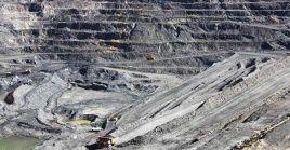 De no cerrar sus minas de carbón, España deberá devolver más de 500 millones de euros en ayudas públicas.