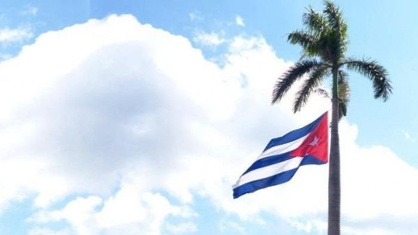 La victoria de la Revolución hace 60 años es celebrada alrededor del mundo.