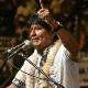 El Gobierno boliviano pretende establecer una cadena de 14 empresas para la industrialización del litio.