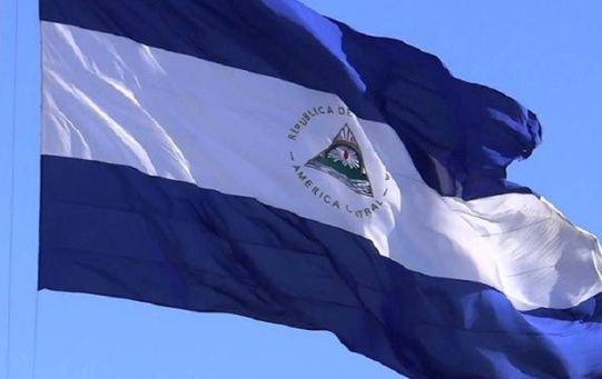 El Gobierno nicaragüense sostiene que las acciones de Luis Almagro violan el principio de la OEA.