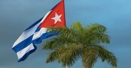 El Gobierno cubano instó a los cubanos a participar en el referendo del 24 de febrero sobre la nueva Constitución.