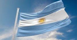 Esta Ley beneficiará a 10.255 argentinos queintegran la lista de espera para recibir la donación de tejidos y órganos.